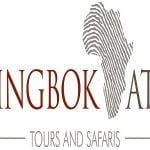 Springbok Atlas Tours And Safaris