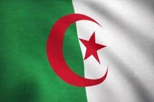Afrikta Algeria business directory & listing-List of companies in Algeria