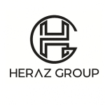 HERAZ GROUP