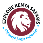 GoExplore Kenya Safaris