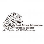 Adventure East Africa Tours and Safaris