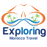Exploring Morocco Travel