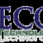 Ecom Technologies
