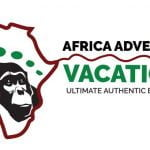 Africa Adventure Vacations