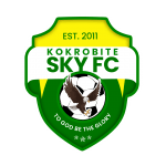 KOKROBITE SKY FC