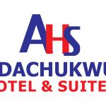 Adachukwu Hotel & Suites