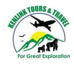 Kenlink Tours And Travel