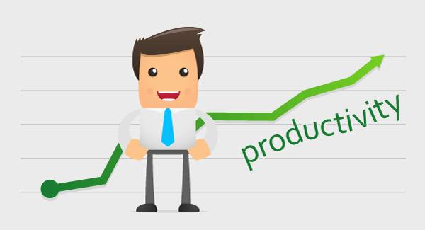 Business Ethics Enhance Enployee Productivity