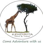 KENDIRITA TOURS AND TRAVEL LIMITED