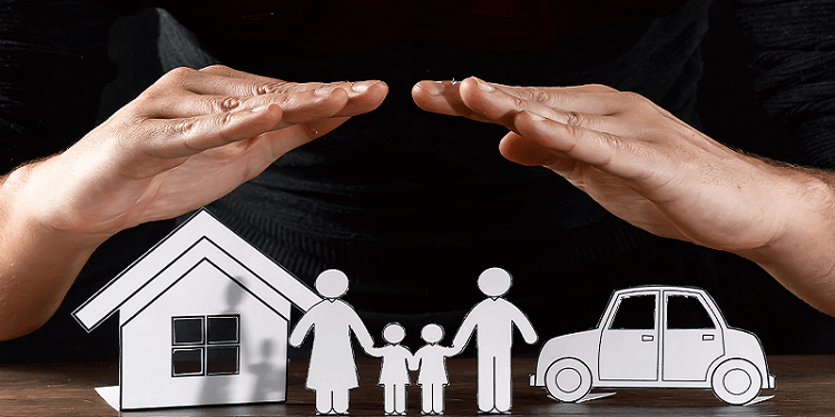 Top Best Insurance Companies in Kenya This Year