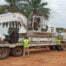 Perseus Forwarders DRC