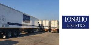 Lonrho Logistics (Pty) Ltd