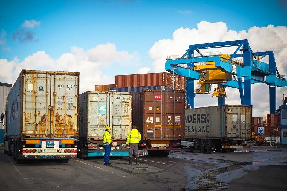 Top 10 Freight Forwarding Companies In South Africa