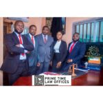 Prime Time Law Offices
