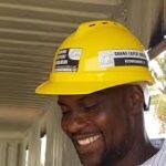 Ghana Expert Builders