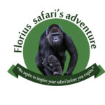 FLORIUS SAFARIS ADVENTURE