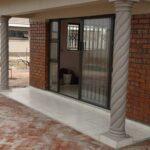 Declipse House Contractors Harare Zimbabwe