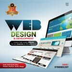 Empireweb Solutions
