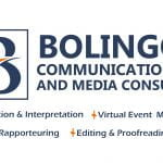Bolingo Communications and Media Consult