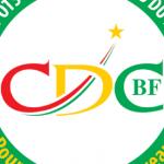 Caisse des dépôts et consignations du Burkina Faso (CDC-BF)