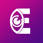 ELVISUEL - SARL