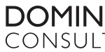 Dominion Consulting Nig Ltd