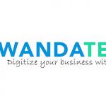WandaTech SARL