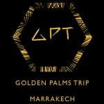 Golden Palms Trip