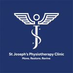 St. Joseph's physiotherapy clinic