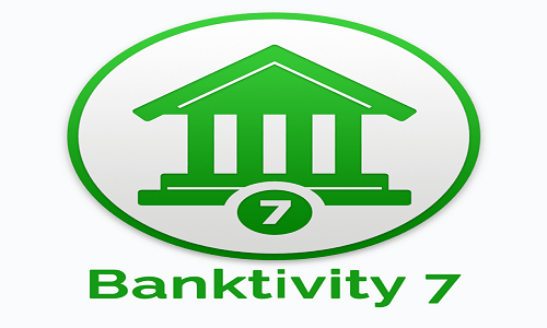 Banktivity App - Best Personal Finance Apps For Budgeting