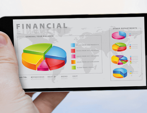 Best Personal Finance Apps For Budgeting