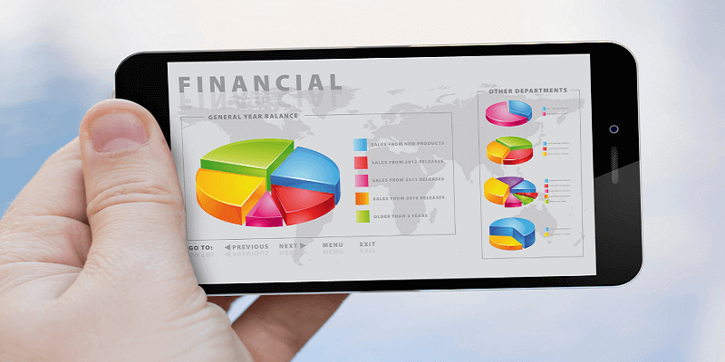 Best Personal Finance Apps For Budgeting of 2021