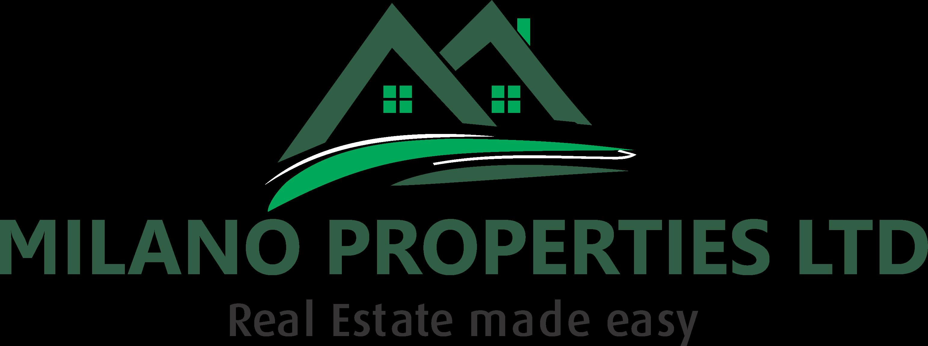 Milanoproperties Ltd