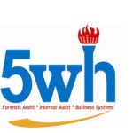 5wh Forensic Audit