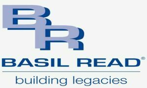 Basil Read Construction South Africa