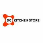 Dc Kitchen Store