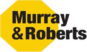 Murray & Roberts Construction South Africa