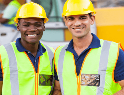 5 Best Construction Companies in South Africa For 2021