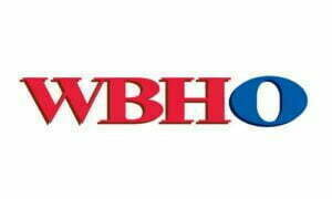 WBHO Construction South Africa