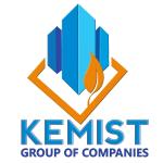 Kemist Group of Companies