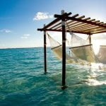 Indian Ocean Tourism Organization