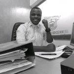 Biscare Chartered Accountants Inc