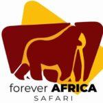Forever Africa Safari
