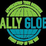 IDEALLY GLOBAL