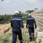 Builder Project Solutions