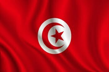 Tunisia business directory & listing