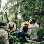 Uganda Natural Tours ltd