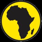 Vie-africaine