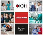 KDH Group