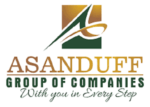 Asanduff Group of Companies